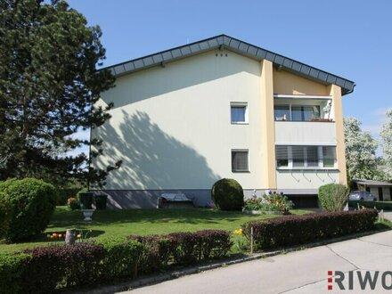 Familien- und Ferienwohnung in Krumpendorf am Wörthersee
