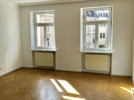 ++NEU** Nette 3-Zimmerwohnung in 1180 Wien!!