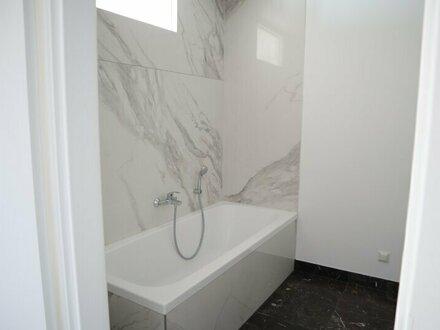 Traumhafte 2-Zimmerwohnung mit Balkon - Exklusives Wohnen im modernen Neubau - 15M21909