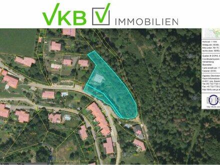 Bauträger und Projektenwickler aufgepasst ! 10 Autominuten bis zum Linzer Hauptplatz