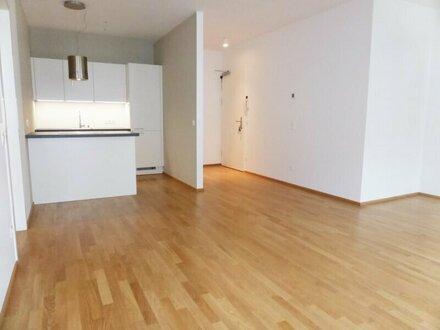 Stylischer 51m² Neubau mit Poggenpohl-Einbauküche - 1030 Wien