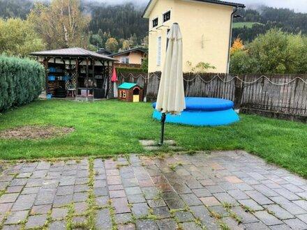 Einfamilienhaus in Radstadt zu mieten