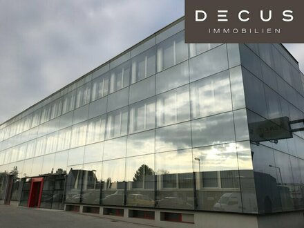 TOPANGEBOT 380 m² MODERNES HELLES RUHIGES BÜRO IN VÖSENDORF, NÄHE U6, BADNER BAHN, METRO TOPAUSSTATTUNG SOFORTBEZUG