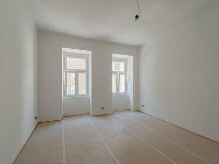 ++NEU++ Großzügiger 2-Zimmer ERSTBEZUG in BESTLAGE, gute Ausstattung!