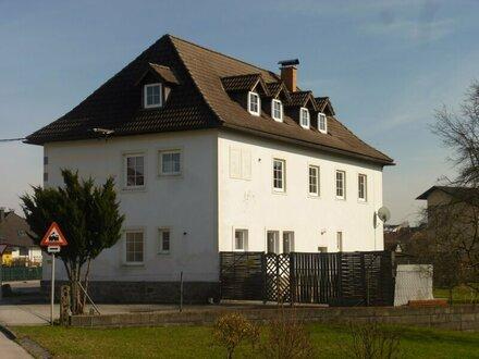 Wohn- und Geschäftshaus in Gmünd
