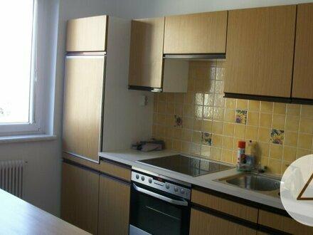 Neu renovierte Wohnung in Wels - Gartenstadt