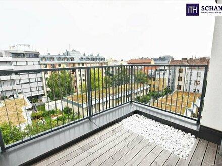 Auf welcher Terrasse frühstücke ich heute? 3 Terrassen + Traumhafter Fernblick + Tolle Raumaufteilung + Lichtdurchflutet…