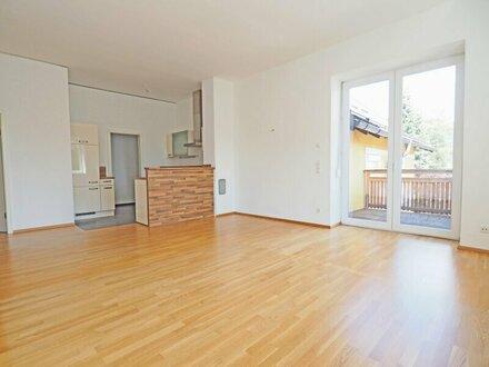 Anif - 2 Zimmer Wohnung