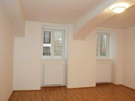 CPI Eigentumswohnung: 3 Zimmer mit Gartennutzung im 5. Bezirk!
