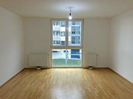 PÄRCHEN UND SINGLEHIT - 47m2 NEUBAU-Wohnung direkt bei U3-Kendlerstraße!