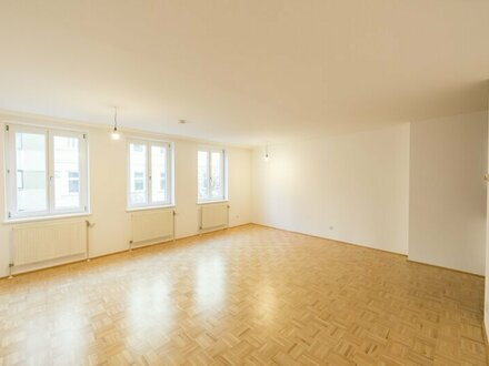 Tolle 1-Zimmer Wohnung in 1090 Wien zu vermieten - VIDEO BESICHTIGUNG MÖGLICH!