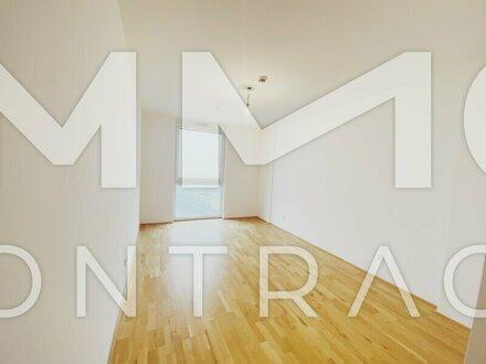 PROVISIONSFREI, Fußbodenheizung und neue Küche! Wunderschöne Wohnung! JETZT BESICHTIGEN: KONTAKTLOS ODER ONLINE!