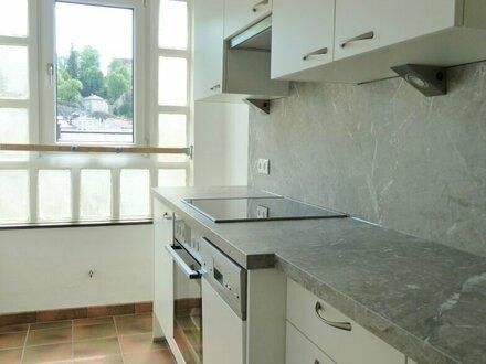 Charmante 3-Zimmer-Wohnung im Andräviertel/nächst Mirabellplatz