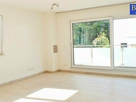 Neuwertige Zwei Zimmer Wohnung