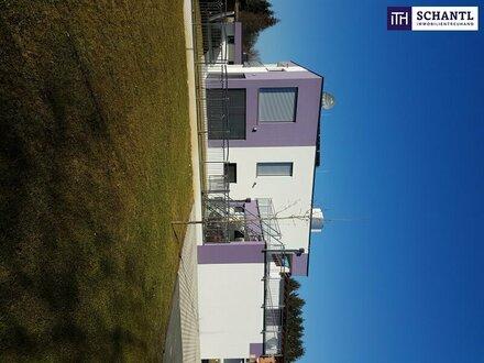 ITH: HIGHLIGHT!!! BEREITS VERMIETETE 3-Zimmerwohnung mit ansprechender Rendite in zentraler Lage in 8041 Graz-Liebenau!