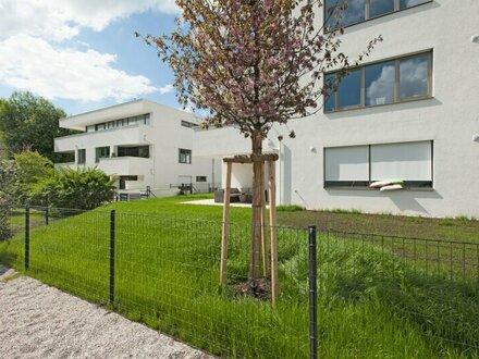 Fürstaller 36: Penthouse, Top b5