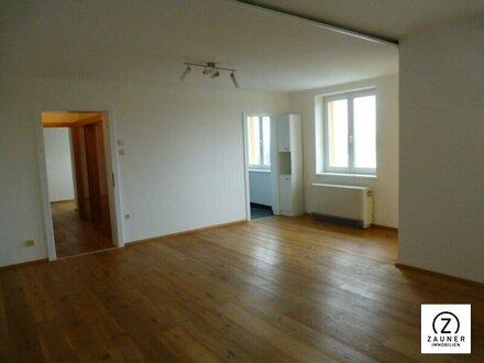 "Maxglan - Nähe Landeskrankenhaus ""Sonnige 2 Zi.Wohnung mit Panoramablick"""