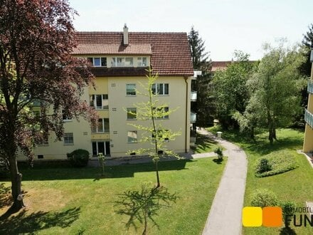 Großzügige Familien- oder WG-Wohnung in Grinzing