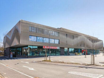 Hochwertiges Büro in Eugendorf