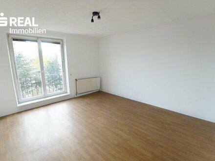 11., WG taugliche 3 Zimmer Wohnung - Leberstraße/U3 Enkplatz