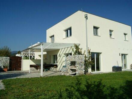 ++NEU++ Neuwertiges Einfamilienhaus, hochwertige Ausstattung, 13km von Graz entfernt! PREISREDUKTION!