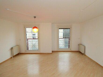 AB JULI 2019! Erstbezug nach Sanierung! 1-Zimmer-Wohnung in Hetzendorf!