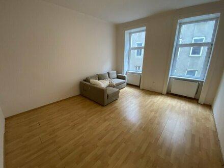 TOP 1 Zimmer Wohnung in 1020 Wien zu vermieten!