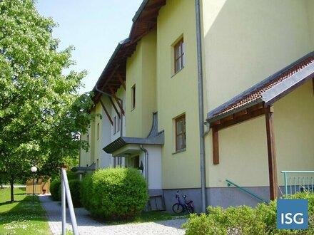 Objekt 578: 3-Zimmerwohnung in 4760 Raab, Bründl 2 a, Top 9