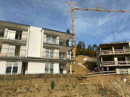 Haus- und Wohnungspaket ... TERRASSENBERG ... DHH 18 ... 3,6% Rendite