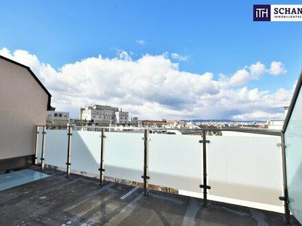 TOP Preis-Leistungsverhältnis + Ideale Raumaufteilung + Hofseitiger Balkon und Terrasse + Schönes Altbauhaus gepaart mit…