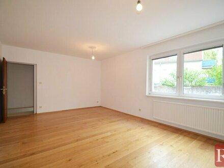Obere Stadt - Schöne 4-Zimmer-Wohnung zu mieten