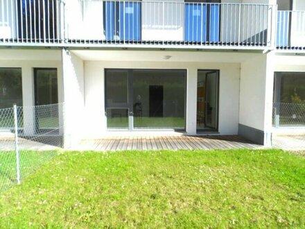 Gartenidylle für Familien und Naturliebhaber - Neu Purkersdorf