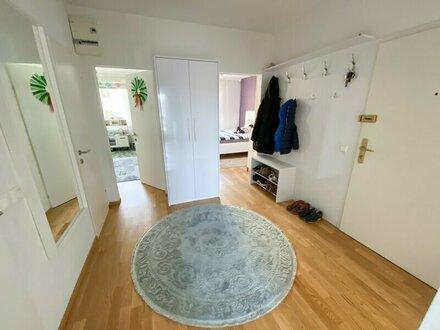 Neubau! 72 m2 Wohnung in Wien Meidling zu verkaufen!