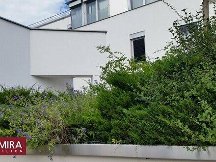Top moderner Wohlfühlpraxisraum zu mieten - Mitten in Baden
