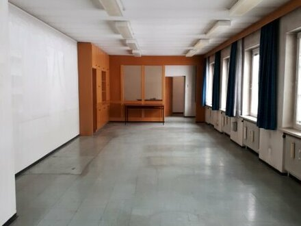 Atelier /Büro direkt in der Altstadt - Griesgasse