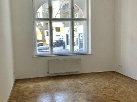 ++NEU** Nette 3-Zimmerwohnung im Hochparterre in 1180 Wien!!