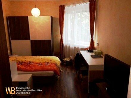 2-Zimmer-Neubau-Wohnung! WG-HIT