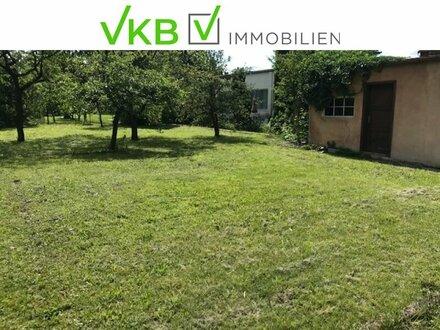 Haus zum Renovieren, in guter Neustädter Siedlungslage (Sackgasse) jetzt zu verkaufen!