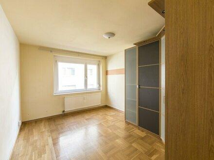 Hübsche 3-Zimmer Wohnung im 5. Bezirk! (IDEAL ALS WG)