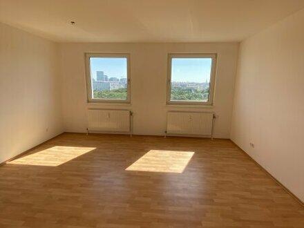 Sehr schöne 2-Zimmer Wohnung in 1100 zu vermieten - PROVISIONSFREI!!! VIDEO BESICHTIGUNG MÖGLICH!!!