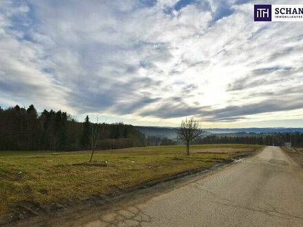 ITH #STIMMUNGSVOLLES Südwest - Terrassenhaus + Panoramablick + hochwertige Ausstattung + Eigengarten + Carport!