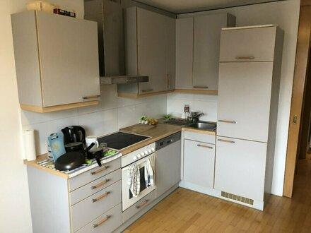 Prima 3-Zimmer-Wohnung in Hernals!