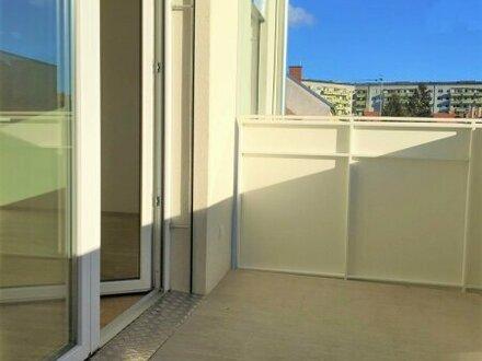 Wunderschöne 3 Zimmer-Wohnung mit einer grandiosen Aussicht! Leben über den Altstadtdächern von Graz!