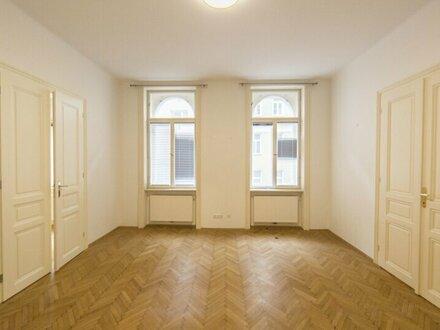Schöne 3-Zimmer Wohnung mit 2 Bäder in 1090 Wien zu vermieten!