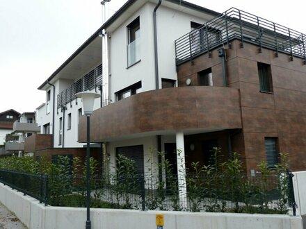 Schöne 3-Zimmer-Wohnung in Toplage Nonntal