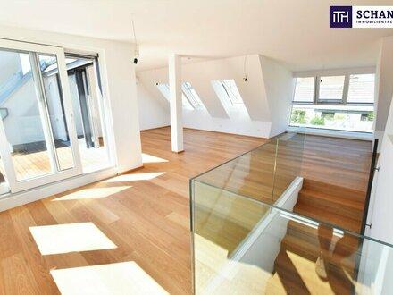 Wow-Erlebnis garantiert - Ihre Nachbarn werden Sie beneiden! Perfekte Raumaufteilung + TOP Dachausbau in einem herrschaftlichen…