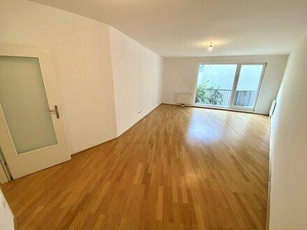 Schöne 3-Zimmer Wohnung mit Terrasse in 1090, unbefristet zu vermieten!