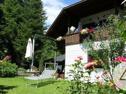 Arbeiten und Wohnen in Pinsdorf