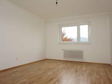 Gemütliche Garconniere in ruhig gelegenem Wohnhaus!