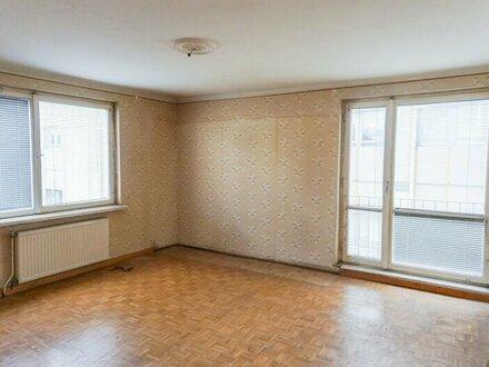 80m2 Eigentumswohnung in Floridsdorf zu verkaufen!